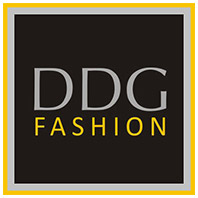 DDG Fashion